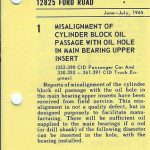 Ford_Oiling_Tech_Bulletin