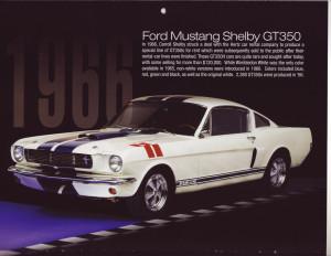 GT-350_Colors