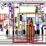 Wiring_Dia_Icon